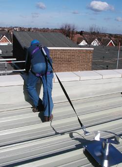 Uni System Retractable Roof En Fold Retractable Fabric