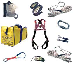 css ladder safety device ladder safety devices rh county safety services com safety harness kit lowe's cheap safety roof harness kits