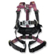 Harnesses, Lanyards & Work Positioning Equipment
